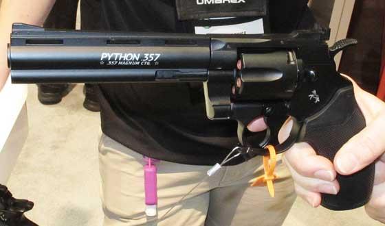 UMAREX COLT PYTHON .357 01-16-14-01-Umarex-Colt-Python