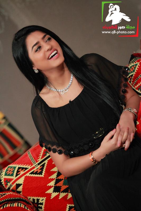 تغطية برنامج الصوغة تقديم منى شداد . الضيوف ليلى عبدالله,صمود,عبدالله الطراروه 26