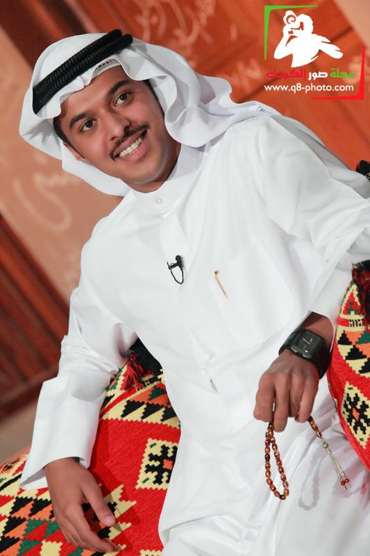 تغطية برنامج الصوغة تقديم منى شداد . الضيوف ليلى عبدالله,صمود,عبدالله الطراروه 6