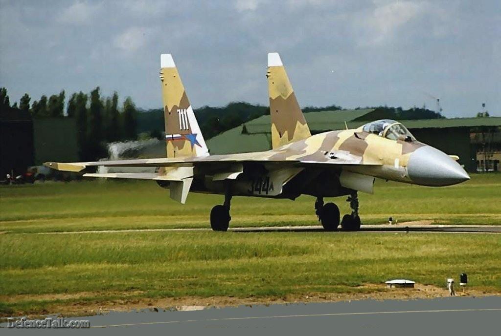 موسوعة طائرات السوخوي - صفحة 3 Cab1f7550b