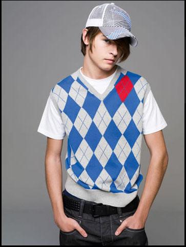 اجمل ملابس صيفية  Youth12