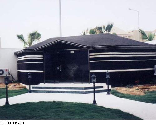 بيوت الشعر Get-8-2007-gulflobby_com_q890i847