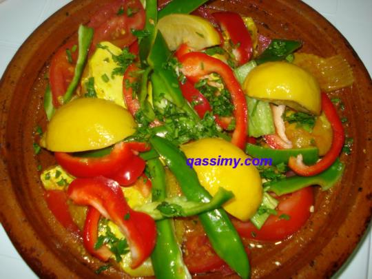 اكلات رمضانية Modhela_qassimy_13