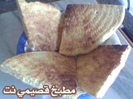 الخبز الجزائري 101162164599312559