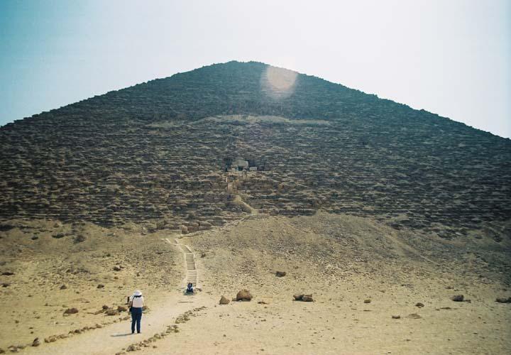 مصر .. أم الدنيا 0c8dd57dcf