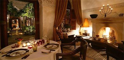 الأثاث المغربي التقليدي والمعاصر 15576839
