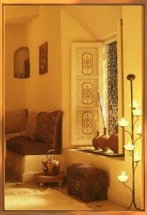 الأثاث المغربي التقليدي والمعاصر 348677099