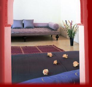الأثاث المغربي التقليدي والمعاصر 464149081