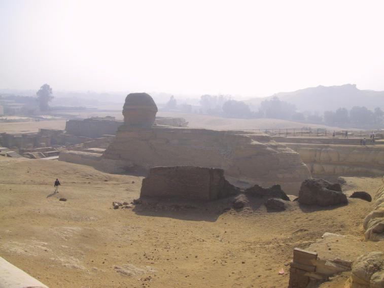 مصر .. أم الدنيا 5dff585c51