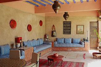 الأثاث المغربي التقليدي والمعاصر 710185186