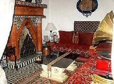 الأثاث المغربي التقليدي والمعاصر 715039644