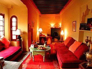 الأثاث المغربي التقليدي والمعاصر 726033027