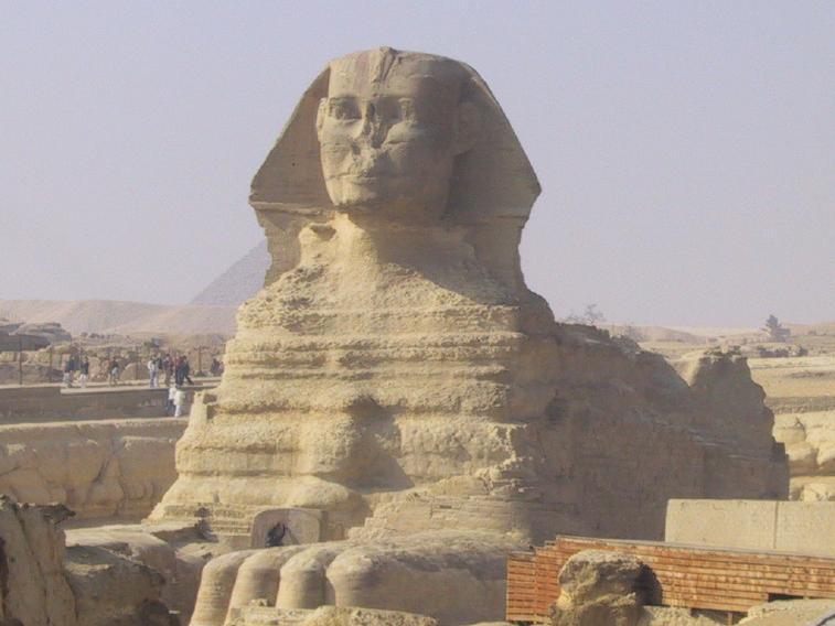 مصر .. أم الدنيا 80d2c7411f