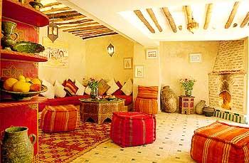 الأثاث المغربي التقليدي والمعاصر 901832436