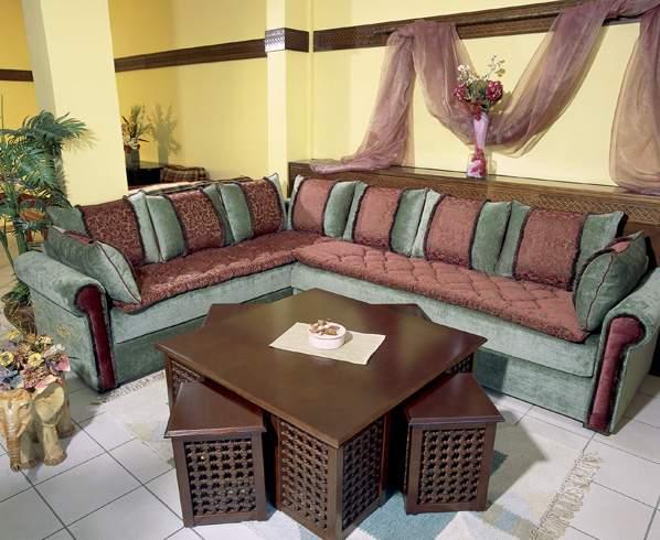 الأثاث المغربي التقليدي والمعاصر 951302908