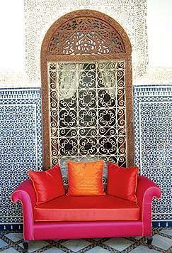 الأثاث المغربي التقليدي والمعاصر 982802181