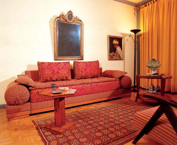 الأثاث المغربي التقليدي والمعاصر 984011731