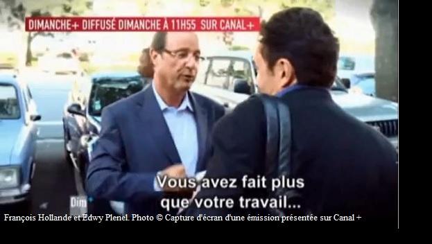 LFI : La France insoumise se lance Mediapart-Ed-Pl-001