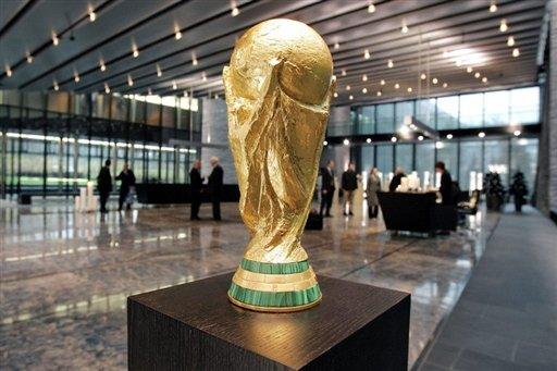 العد التنازلي لكأس العالم 2010 54050