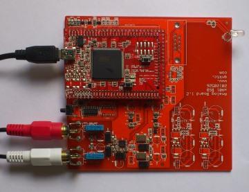 Audiowidget AB-1.2 USB DAC AB_12_01_tn