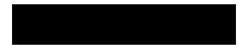 الاعجاز العلمى فى آيه125 سوره الانعام (فمن يرد الله ان يهديه......)بقلم الدكتور زغلول النجار الجزء الثالث  Bsm