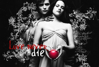 Love never die Banner2sts