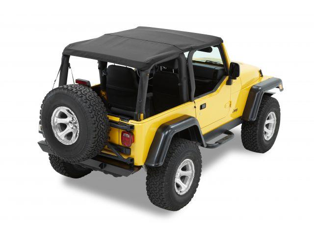 Soft top TJ 145743-add10-lg