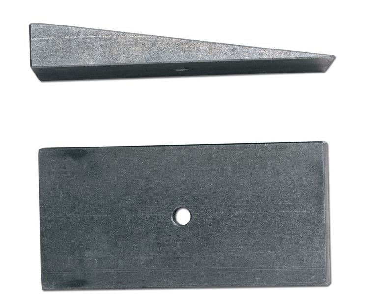Where can I find one of these? Brake master cylinder angle shim 75808-lg