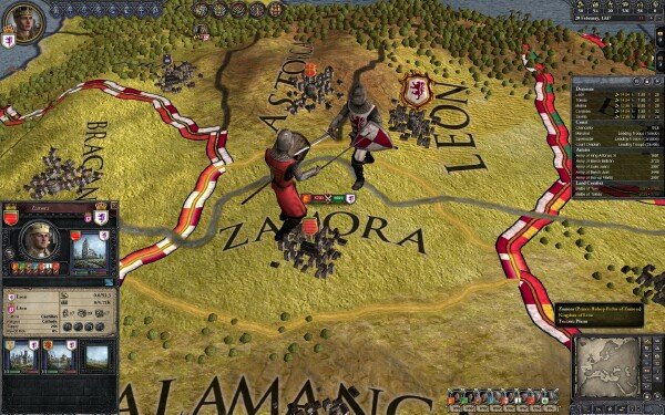 Critiques-Test jeux vidéo - Page 4 The_battle_of_CK2