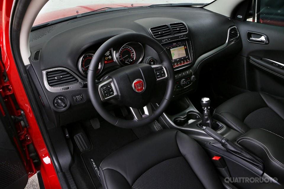 2011 - [Fiat] Freemont - Page 8 Cq5dam.web.960.800