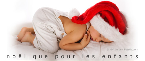 Avatars de Noel Noel-enfant