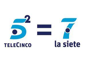 Telecinco habla con Cuatro y LaSexta para una fusión Telecinco2_lasiete_normal-301xXx80
