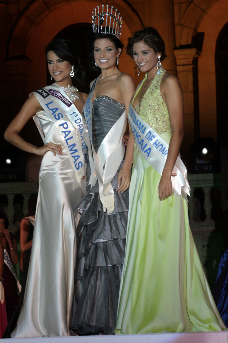 Spain will not participate (SPAIN 2010)  Paula-guillo-miss-espana-6