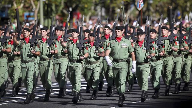 SNN Athaulphia - Serviço Nacional de Notícias - Página 4 Militares_nor-640x640x80