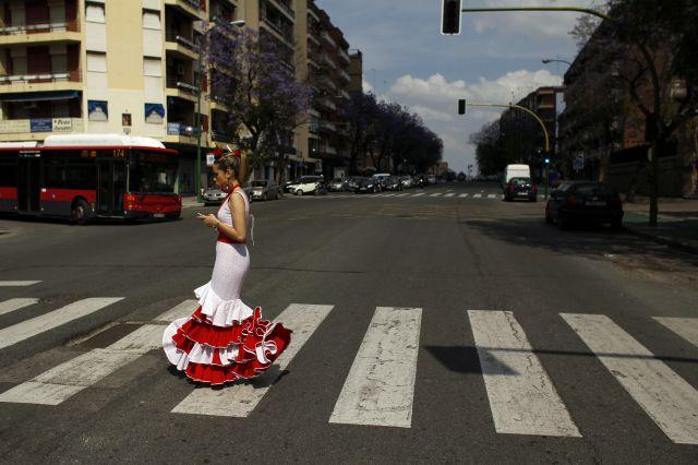 MI TIERRA, MI SEVILLA, MI FERIA DE ABRIL.. Feria-de-abril-5-640x640x80