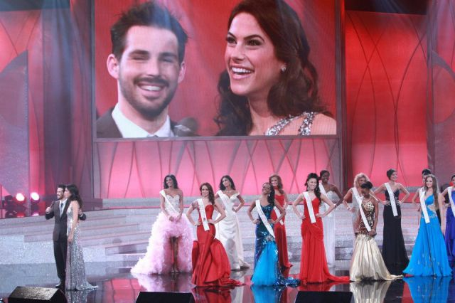 Road to Miss Universe Spain 2015 Miss_mundo_carla_garcia-640x640x80