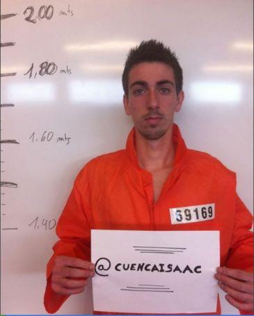 ¿Cuánto mide Isaac Cuenca? - Altura - Real height Cuenca_valdes-365xXx80