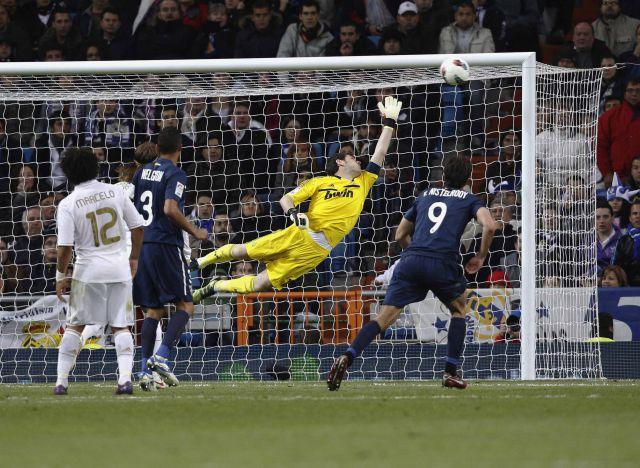 Real Madrid-MÁLAGA (Domingo 18 de marzo, 21:30 horas)  - Página 9 G-madrid-malaga-10-640x640x80
