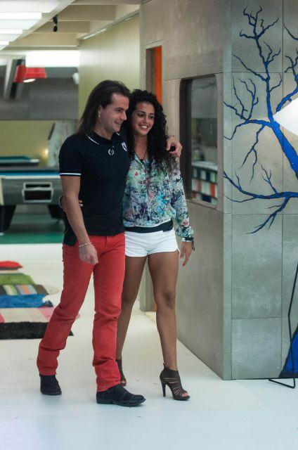 "Reality Show > Gran Hermano 12+1 ""La Re-Vuelta"" [5] Gh-121.-pepe-y-noe-1-640x640x80"