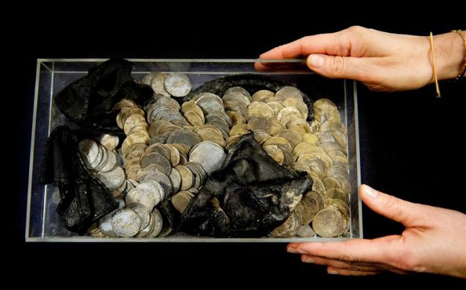400 monedas de plata 5148612w-672xXx80