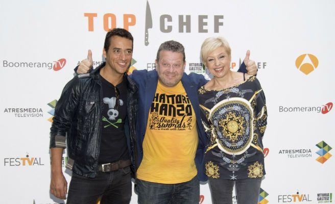"""""""Top Chef"""" celebra su primera repesca el próximo lunes Top-chef-n-672xXx80"""