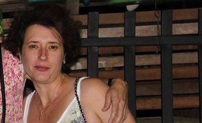 TERESA SOMOS TOD@S. Teresa_romero_n-672xXx80-1
