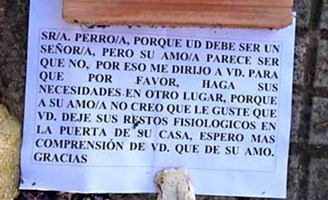 detodounpoco.achl - Página 39 Cartel_vecino_6-672xXx80