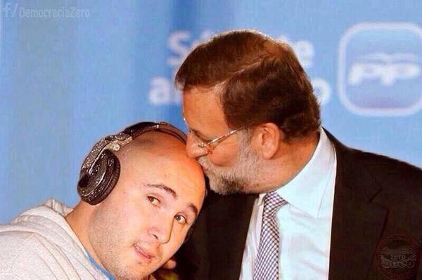 Murcia rules - Página 4 Memes_pantoja-6-640x640x80