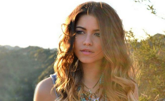 Gossip » Otras celebridades hablan sobre Shakira - Página 3 Sofia_reyes_n-672xXx80