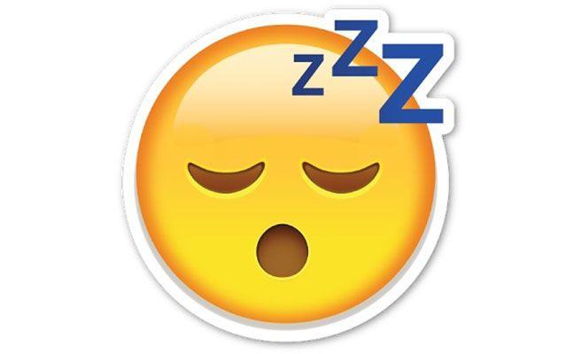 Un emoticono para tu estado de ánimo - Página 2 Emoji_dormido_n-672xXx80