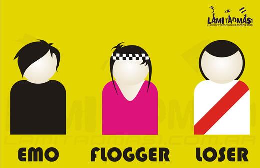 Socios activos de La Plata y aledaño  Emo-flogger-afiche-boca