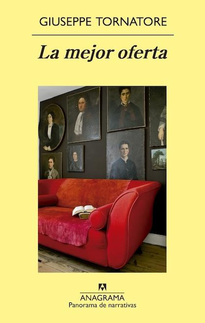 ¿Que estáis leyendo ahora? - Página 5 PN856_G