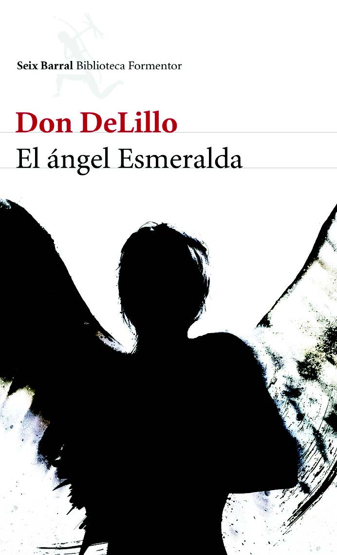 El topic de DON DELILLO Libro_1349338233