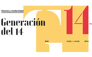ÚLTIMA EXPOSICIÓN QUE HAS VISTO - Página 5 Generacion14